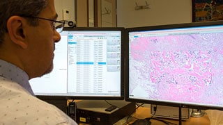 What is IntelliSite Pathology Solutions
