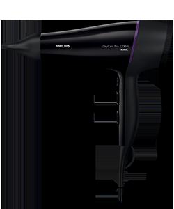 Περιποίηση μαλλιών. Ανακαλύψτε όλα τα προϊόντα  650bfe7909d