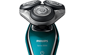 Ξυριστική μηχανή για άνετο ξύρισμα Series 9000 7d8da62f320
