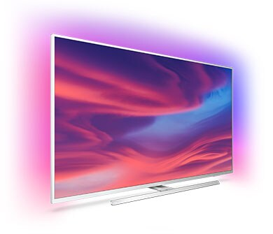 Philips 7334 TV